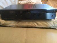 Ariston AX910 separate power amplifier