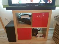 Sony HT-CT350 Home Theatre System Virtual 5.1 Sound Bar 400W Amazing Sound! Very RARE! BARGAIN