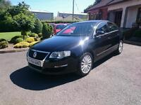 LATE 2009 VOLKSWAGEN PASSAT HIGHLINE..ONLY 51000 MILES..EXCELLENT FINANCE PACKAGES..MINT CONDITION..
