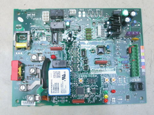 GOODMAN PCBGR102 Gas Furnace Control Circuit Board 2-Stage