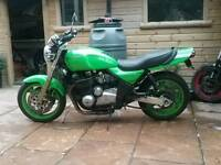 Wanted classic bike project Z900 ,Z1000, Gs1000 ect