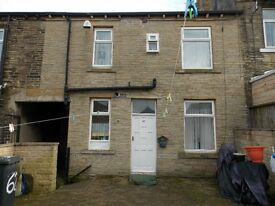 2 Bed terraced house to rent - (rent direct from landlord)