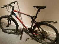 Excellent&Reliable mens bike