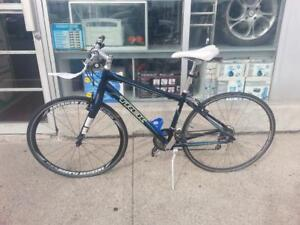 Trek Road Bike. We Buy and Sell Used Sporting Goods! (#40848) JY7477