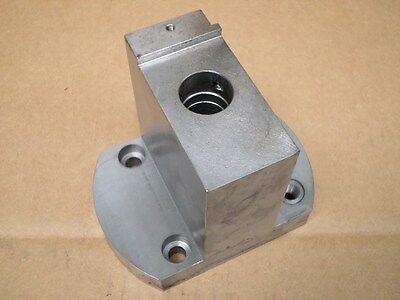 Diedesheim Huller 26.26617.107.02 Vertical Turning Lathe Probe Holder