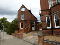 1 Bedroom apartment on Queens Road, Leicester