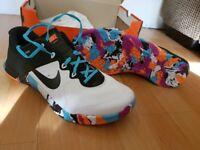 Nike Metcon 2 Women Brand New Size 8.5 UK 11 US 43 EUR 28CM