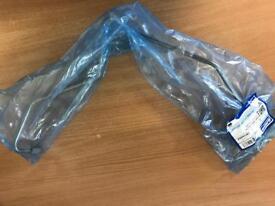 Vw/Audi turbo oil feed pipe brand new still in bag