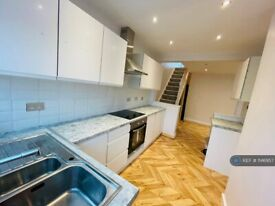 3 bedroom house in Elm Park Avenue, Hornchurch, RM12 (3 bed) (#1146957)