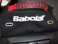 BABOLAT RACKET SPORTS BAG