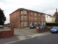 2 Bedroom ground floor Apartment, Family Bathroom and En Suite £525PCM