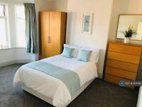 1 bedroom in Chamberlayne Road, Eastleigh, SO50 (#904561)