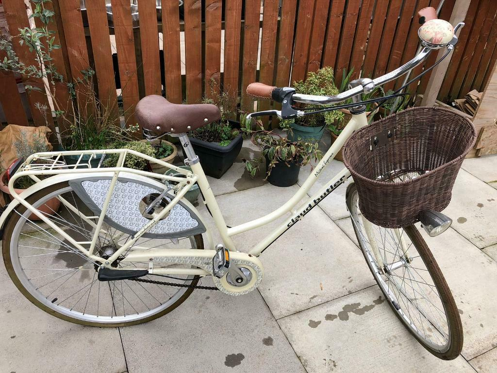 b6c598116 Ladies bike | in York, North Yorkshire | Gumtree