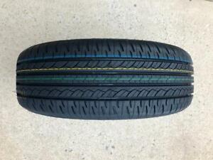 All Season 225/60R16 Set of Four Brand New $290.00 on Summer sale!!
