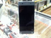 SONY XA MOBILE PHONE, LOCKED TO O2 NETWORK, 6 MONTHS WARRANTY