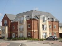 Well presented 2 Double bedroom apartment on Edison Way, Arnold