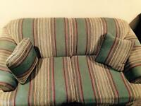 Great little couch!