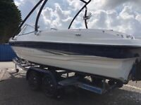 Bayliner | Boats, Kayaks & Jet Skis for Sale - Gumtree
