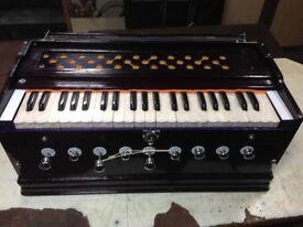 Harmonium Brand new