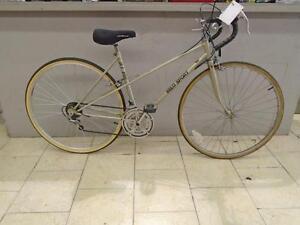 """Vélo de route Vélosport 19"""""""