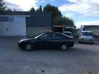 BREAKING 2006 FORD MONDEO 2.0 TDCI FOR PARTS