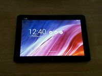Asus tablet TF 103 CX 10.1