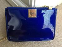 Ted Baker small hand bag