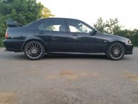 MG ZS 180 Saloon zs180 v6