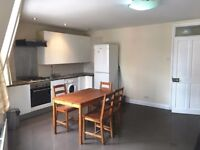 1 Bedroom Flat to Let in SE15