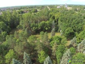 $238,000 - Residential Lot for sale in La Salle