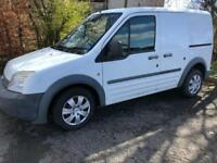 Wanted all light commercial vans pick up truck tippers mini bus Luton's top cash prices paid