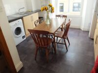 4 Bedroom Student House in Mutley
