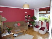 Three Bed Unfurnished Semi-detached house - Greenbrae Gardens South - £795