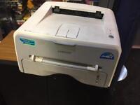 Samsung ML-1750 Laser Printer