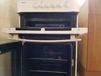 BEKO Freestanding Cooker model DC 643