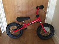 Stomper Balance Bike