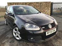 2006 06 VOLKSWAGEN GOLF GTi 2.0 - *JULY 2018 M.O.T* - GOOD EXAMPLE - CHEAPEST ON THE INTERNET!!