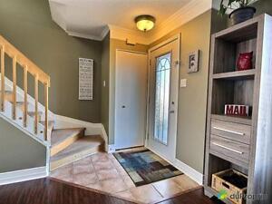 238 500$ - Jumelé à vendre à Gatineau Gatineau Ottawa / Gatineau Area image 2