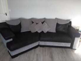Sofas BARGAINS