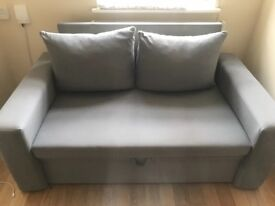 Sofa bed for sale amazing condition