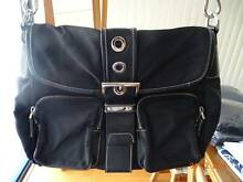 *AUTHENTIC* Vintage Prada Nylon Shoulder Bag Manning South Perth Area Preview