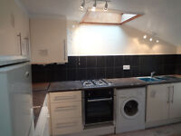 *Reduce Price For Quick Movers * 2 BEDROOM> WEST HAMPSTEAD> IN THE GREEK GODS AREA> AVAILABLE 07.08