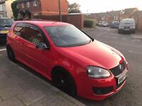 Golf Gti Edition 30 Revo Stage 2 327BHP