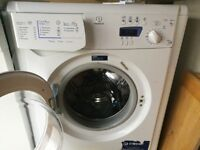 For sale washing machine in great condition for very good price