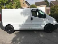 b8ca71a8c6 Vans for Sale in Torfaen - Gumtree