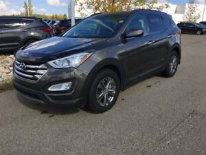2014 Hyundai Santa Fe Sport | Parking Sensors - Heated Seats