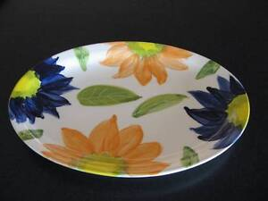 Plate/Serving Spreyton Devonport Area Preview