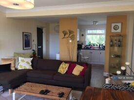 2 bedroom flat in Tonbridge Road, Maidstone, ME16 (2 bed) (#781056)