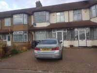 5 Bedroom House southall