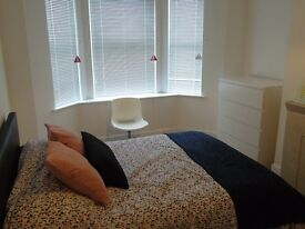 BRAN NEW FANTASTIC ROOMS LUTON GOING FAST